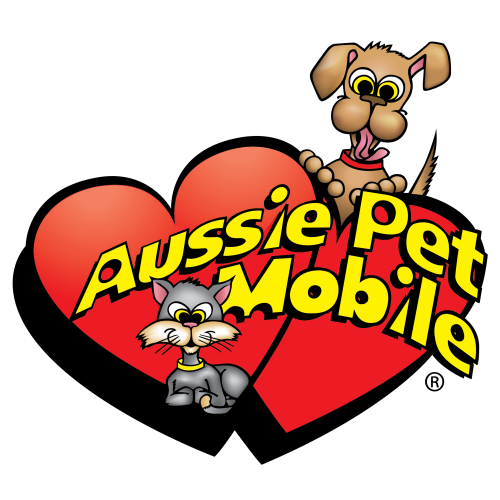 Aussie Pet Mobile Brevard County